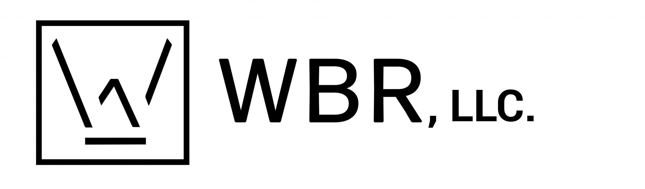wbrny.com